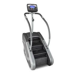 Evocardio Stair Mill STM2000 lépcsőzőgép