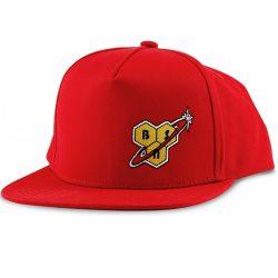 BSN Cap (baseball sapka)