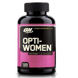 ON Opti-Women 120 tabletta