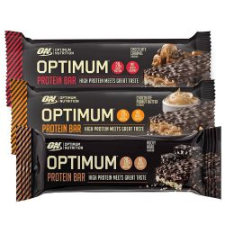 ON Optimum Protein Bar 60g