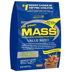 MHP Up Your Mass 2270g