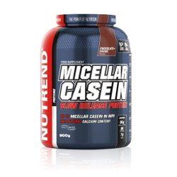 Nutrend Micellar Casein - 900 g