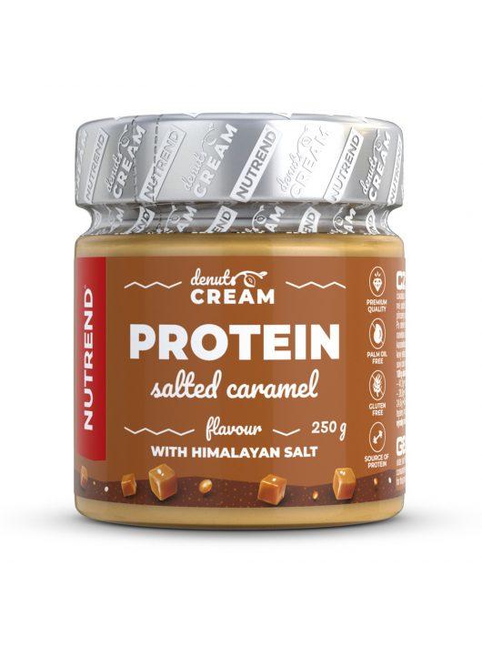 Nutrend DeNuts Protein Salted Caramel 250 g