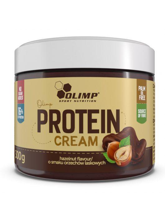 Olimp Protein Cream - 300g