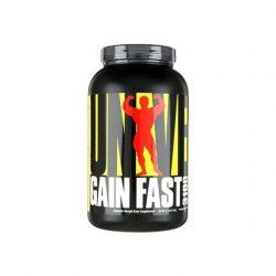 Universal Gain Fast Weight Gainer 3100