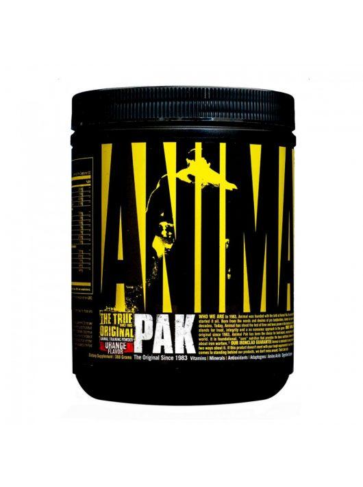 Universal Nutrition Animal Powder - 342g