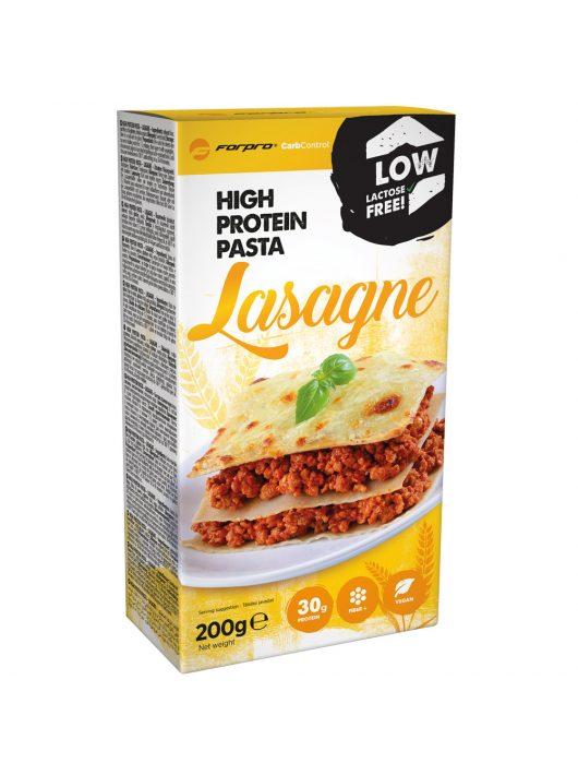ForPro High Protein Pasta Spagetti