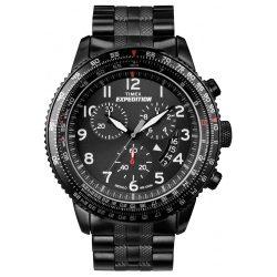 Timex T49825 outdoor karóra
