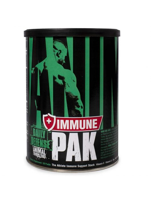 Universal Animal Immune Pak - 30 csomag