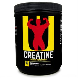Universal Creatine Powder 500g