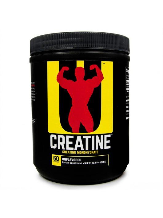 Universal Creatine Powder 500g