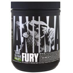 Universal Animal Fury 330g