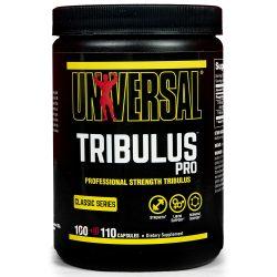 Universal Tribulus Pro 100 kapszula