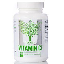 Universal Vitamin C formula - 100 tabletta