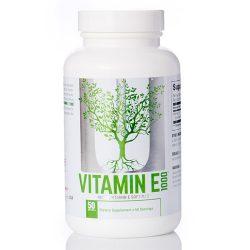 Universal Vitamin E 1000 - 50 kapszula