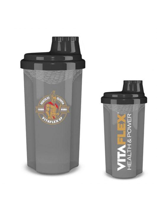 Vitaflex Hercules Olympia Limited Edition Shaker  - 700 ml