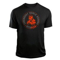 Vitaflex REX UV T-shirt férfi - M