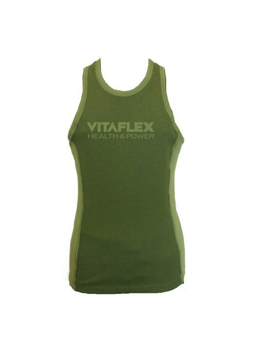 Vitaflex Tank Top Trikó férfi