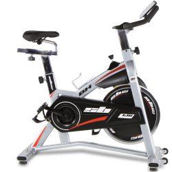 BH Fitness SB 1.16 spin bike