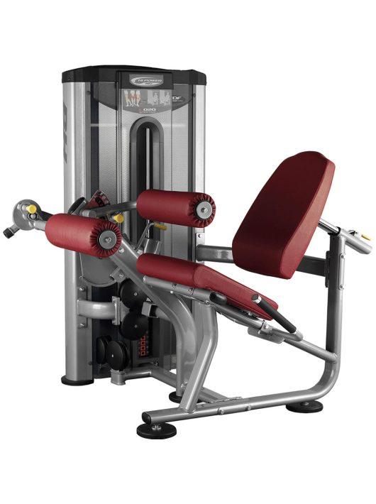 BH Professional L020 - Lábhajlító/ lábnyújtó gép