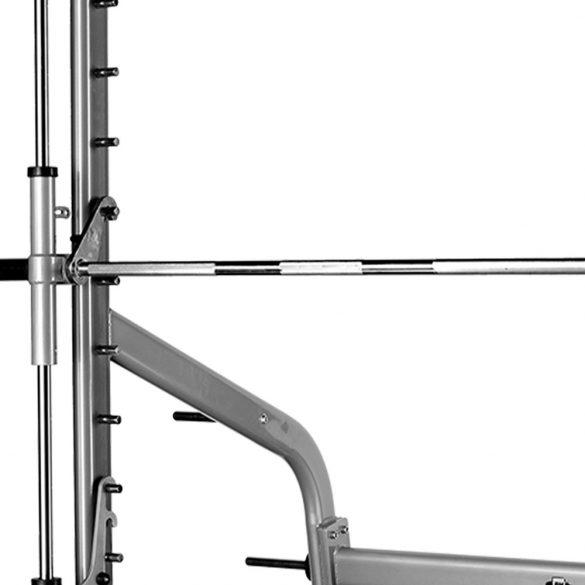 BH Professional L350 - Smith keret