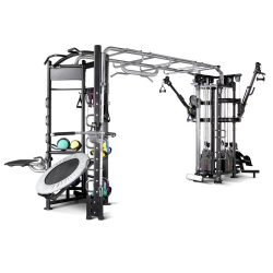 BH Professional L360 - All Functional Trainer