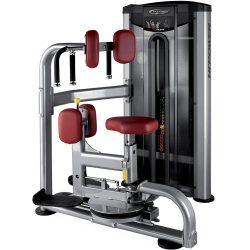 BH Professional L430 - Twistergép