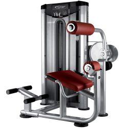BH Professional L510 - Mélyhátgép