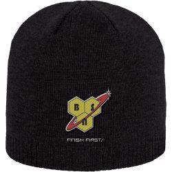 BSN Convertible beanie hat
