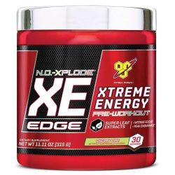 BSN N.O.-Xplode XE Edge 263 g