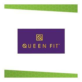 Queen Fit