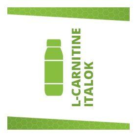 L-Carnitine ital