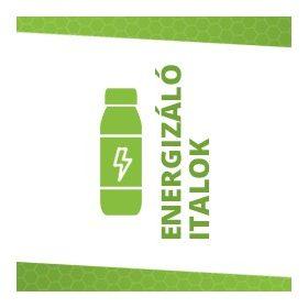 Energizáló ital