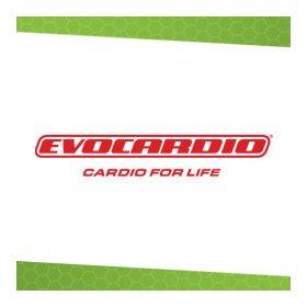 Evocardio