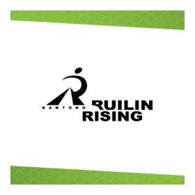 Ruiling Rising