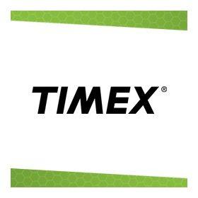 Timex óra