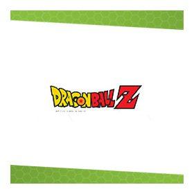 Dragon Ball Edition