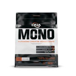 DNA MONO - 500g