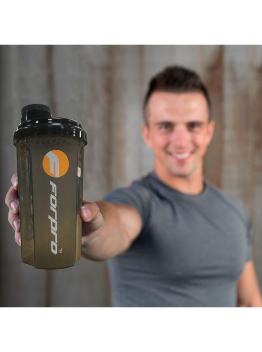 ForPro Shaker 700ml