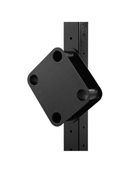Functional Training System 360 - FRO1 - Kötélhúzó rögzítő