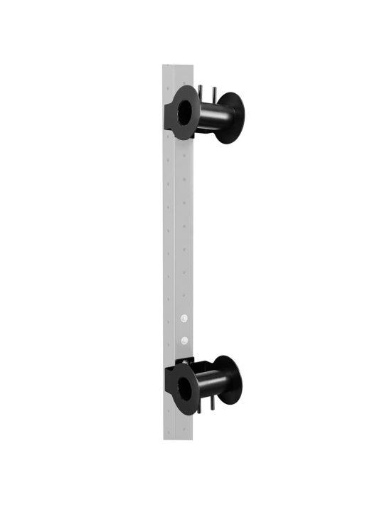 Functional Training System 360 - FRO2 - Kötélhúzó rögzítő
