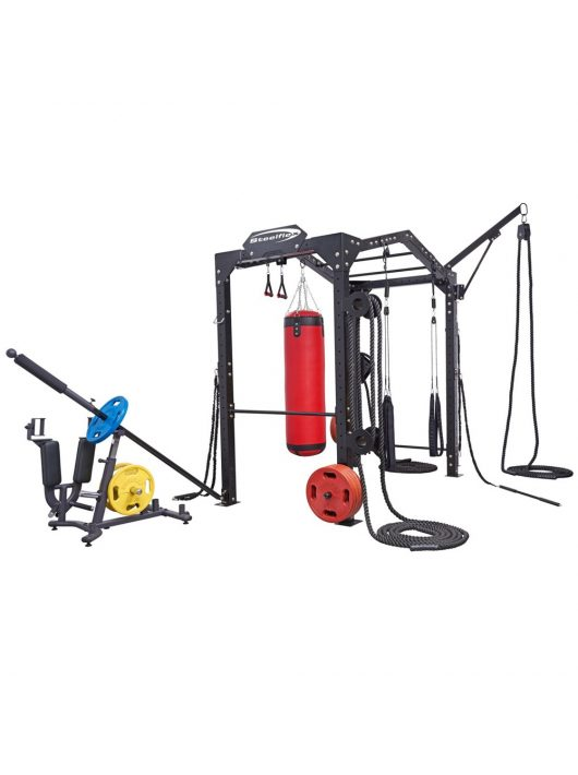 Functional Training System 360 -  FTS360 small line verzió