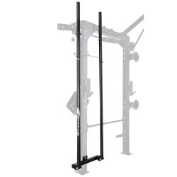 Functional Training System 360 - FDB1 - Dupla oszlop