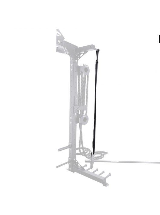 Functional Training System 360 - FSR1-2 - funkcionális pánt