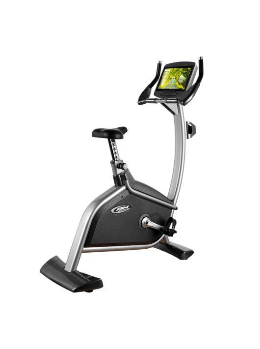 BH HiPower SK8000 Smart Focus kerékpár