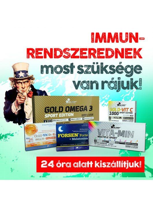Vitamin Kommandó csomag
