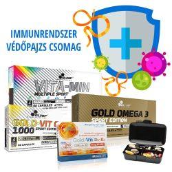 Immunrendszer Védőpajzs csomag