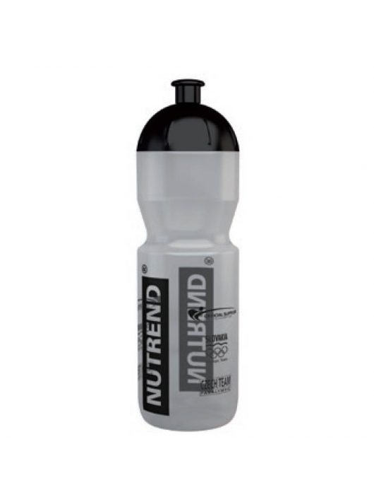 Nutrend kulacs 750 ml