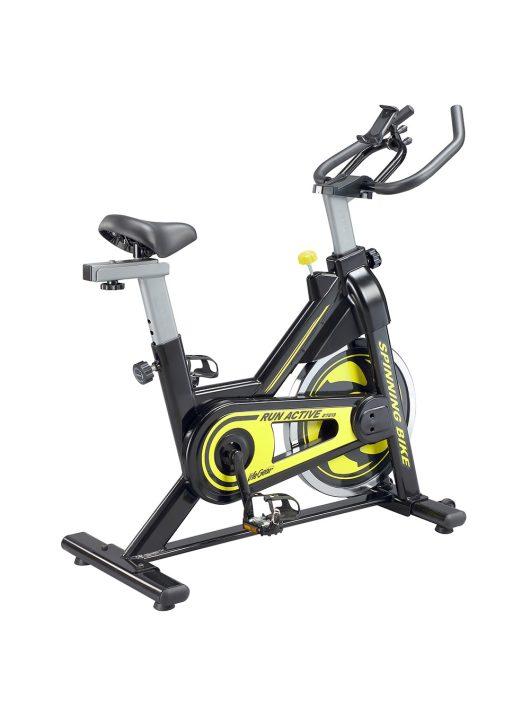 Life Gear Run Active Spinning Bike
