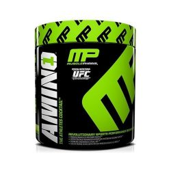 MusclePharm Amino 1 - 200 g